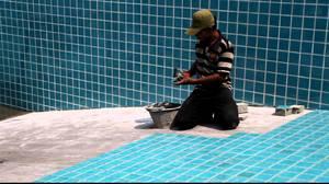 Как самим построить бассейн