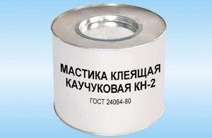 Как клеить линолеум на бетонный пол своими руками